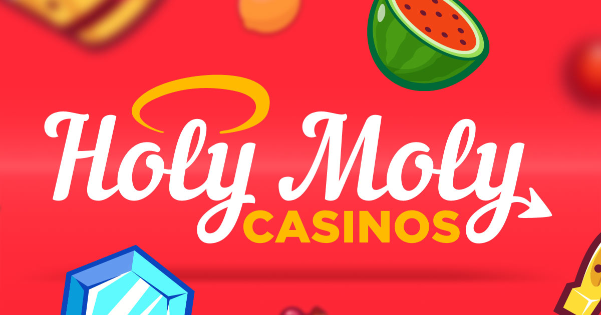 casino bingo billy